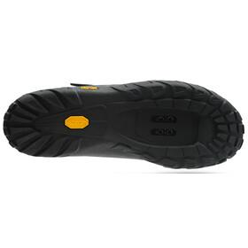 Giro Terraduro Mid Shoes Men dark shadow/black
